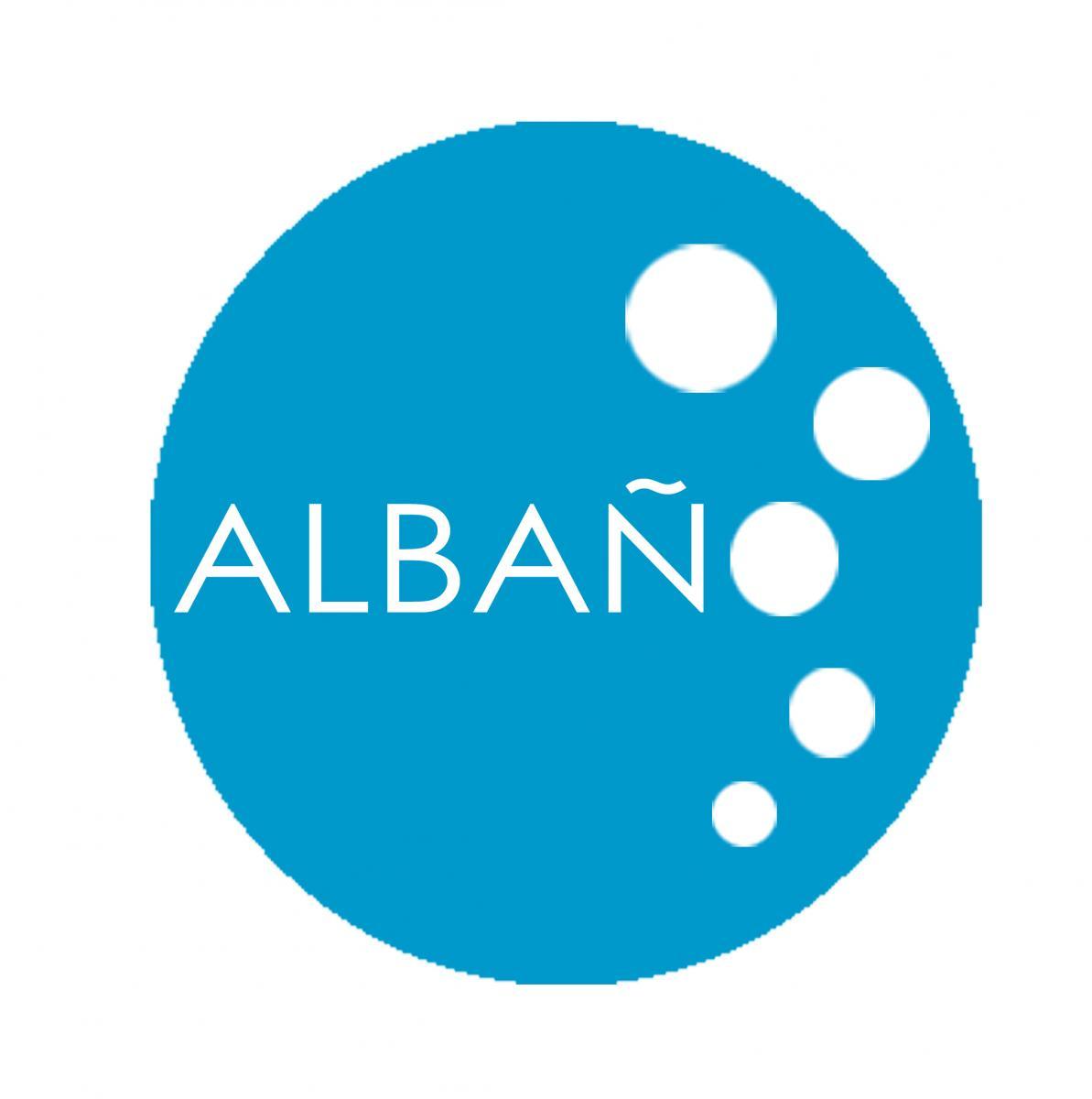 albaño